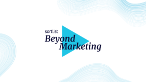 beyond marketing sortlist